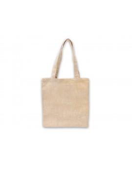 Ekologiczna torba lniana EVA34