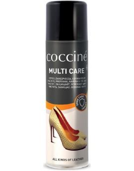 MULTI CARE - spray do pielęgnacji i ochrony skór